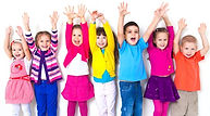 French Classes for Kids in Melbourne