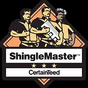 Shingle Master Image.png
