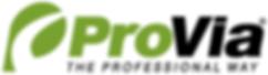 ProVia_Logo.png