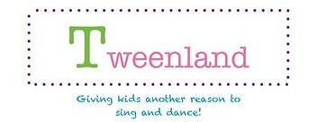 tweenland%20logo_edited.jpg