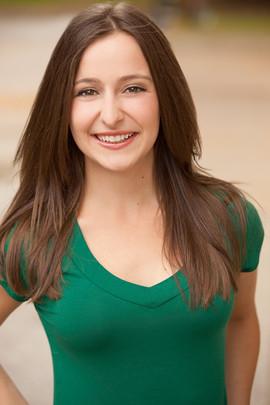 Kelly Ufford