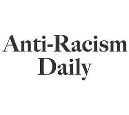 AntiRacismDaily_edited.jpg