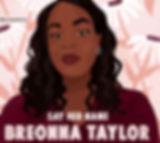 Breonna%25252520Taylor_edited_edited_edi