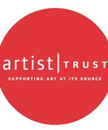artisttrust.jpg