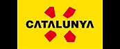 Turisme Generalitat Catalunya.png