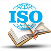 ISO 20121 Sistemas de Gestión de la Sostenibilidad en Eventos
