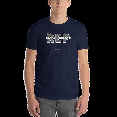 REP T-Shirt