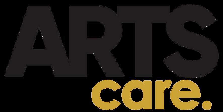 artscare logo-cmyk_edited_edited.png