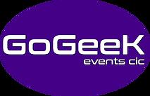 GoGeek New.png