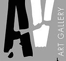 Artveras gallery