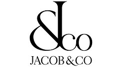 jacob-co-logo-vector.png