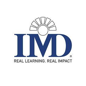 IMD_logo.jpeg