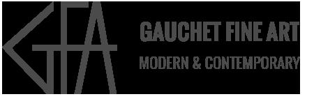 gauchet-logo-rev2.png