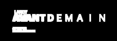 logo_JEU_DE_ROLE_NEGATIF.png