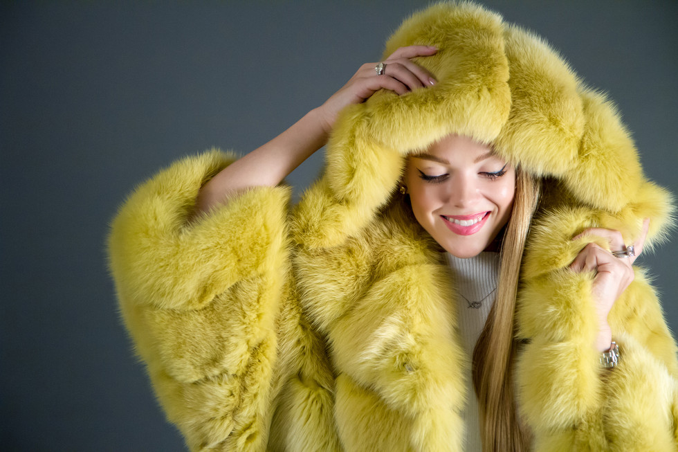 Yellow sable coat-08662.jpg