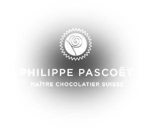 philippe_pascoet_logo.png