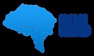 logo-1024-cropped.png