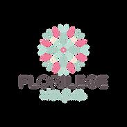 florist .png
