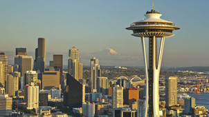 RESULTS: Seattle minimum wage increase cost +8,000 jobs, and a loss of $62 million in annual payroll