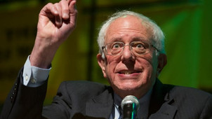2 Reasons Bernie Sanders' Green New Deal is Actually Worse for America than Climate Change