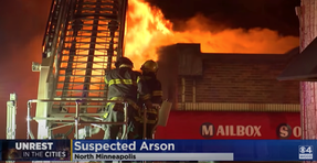 Here Are Just 10 of the Many Minority-Owned Businesses Destroyed in the Riots