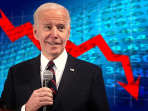 Companies Are Preparing to Cut Jobs and Automate if Biden Gets $15 Minimum Wage Hike, Reporting Show