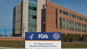 The COVID-19 Crisis Is the Result of Decades of FDA Misrule - FEE