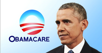 """Obamacare is Further Proof That """"Medicare for All"""" Wouldn't Work"""