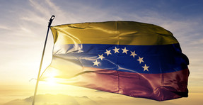 How Venezuelans Can Recover from the Sickness of Socialism