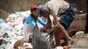 3 Myths of Socialism Debunked by Venezuela's Nightmare | FEE.org