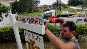 How the Federal Government Created the Subprime Mortgage Crisis