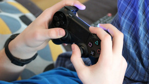 Chicago's PlayStation Tax Shows How Greedy Politicians Can Be