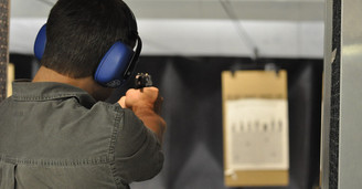 Gun Rights Don't Depend on Statistics