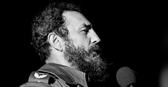 The Myth of Cuba's Glorious Health Care System