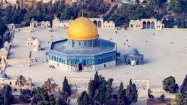 10 Jewish-Palestinian Questions: A Jew-ish Libertarian Perspective: Part Three
