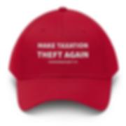 MTTA hat.PNG