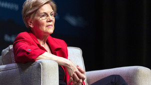The Flaws of Elizabeth Warren's Wealth Tax Plan