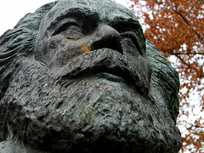 NY Times Reported 'Mainstreaming of Marxism in US Colleges' 30 Yrs Ago. We See the Results Today