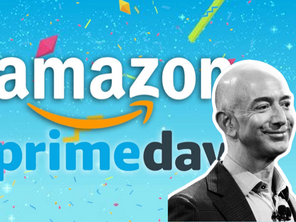 Capitalism   How 'Amazon Prime Day' saves you money, even if you don't use Amazon