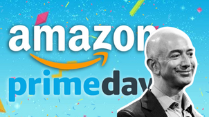 Capitalism | How 'Amazon Prime Day' saves you money, even if you don't use Amazon