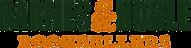 pngfind.com-barnes-and-noble-logo-284625