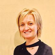 Ilona-2-1.jpg