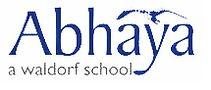 Abhaya-Logo.jpeg