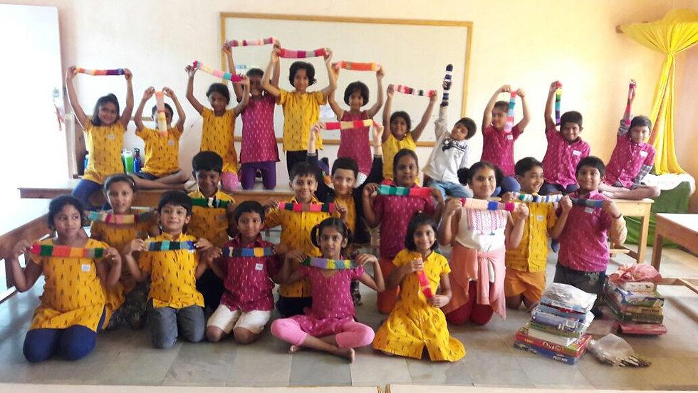 Abhaya-Primary School 3.jpeg