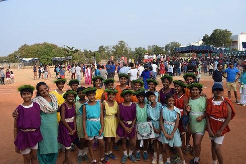 Abhay-Primary School 2.jpeg