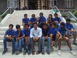 Abhaya-High School 1.jpeg