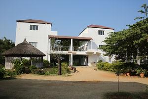 Abhaya-Campus 1.jpeg