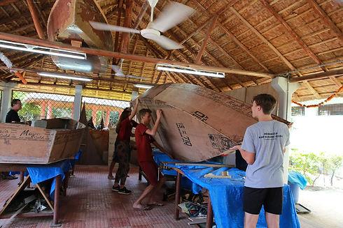 Abhaya-Boat Building.jpeg