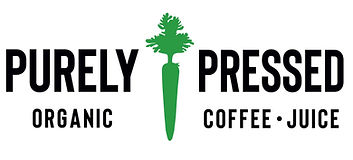 Purely Pressed Logo (2).jpg