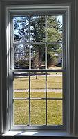 clean window.jpg